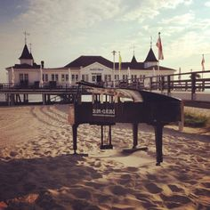 Classical Music, Bbc, Mansions, House Styles, Conductors, Concert, Friday, Sparkle, Island