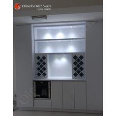 Muebles personalizados elaborados con materiales de alta calidad  Cali, Colombia Cali Colombia, Lockers, Locker Storage, Cabinet, Furniture, Home Decor, Home Furniture, Shelving Brackets, Desks