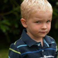 Parenting Secrets That End Power Struggles | Janet Lansbury