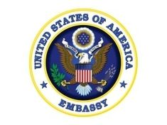 As of October 11, 2014, the U.S. Embassy in Port-au-Prince, Haiti will transition to a new online system which changes the way applicants schedule appointments, pay fees, and receive documents...