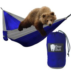 """Use promocode """"PINME""""  for 40% off all hammocks on our site maderaoutdoor.com ⛺"""