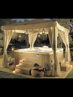 When or If I get married again to a hunter~fisherman.....this is all I want and you can go all you want. :) :)