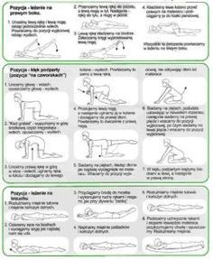 Suplement diety na stawy - Hyalutidin HC Aktiv Sciatica, Aktiv, Back Pain, Health Tips, Healthy Lifestyle, Life Hacks, Massage, Healthy Living, Health Fitness