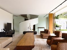 65BTP-House by ONG