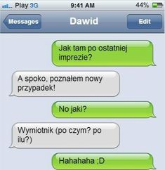 Funny Sms, Wtf Funny, Pictures Of People, Funny Pictures, Polish Memes, Weekend Humor, Aesthetic Memes, I Cant Even, I Don T Know