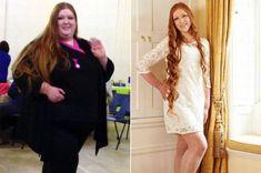 Pin on exercițiu de pierdere în greutate