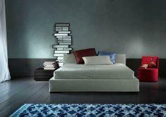 Herman Bed by Casamilano - Via Designresource.co