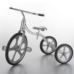 Convert O Bike. Cool retro convertible kids bike.