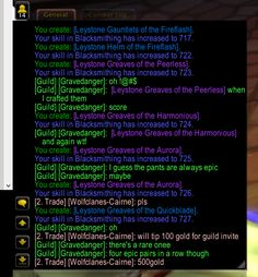 so this just happened #worldofwarcraft #blizzard #Hearthstone #wow #Warcraft #BlizzardCS #gaming