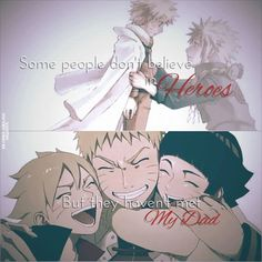 #anime #quote #dad