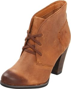 Clarks Women's Heath Wren Bootie >>> For more information, visit image link.