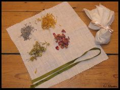 Herbs for use in childbirth | Diary of a First Child | Shepherd's Purse to stem postpartum hemorrhage (not to be taken during labor!), and Angelica Root to help placenta separate after the birth of the baby.