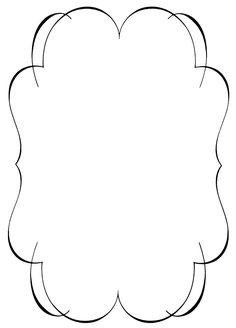 40 Stunning Free Clip Art Borders | TrickVilla - ClipArt Best - ClipArt Best