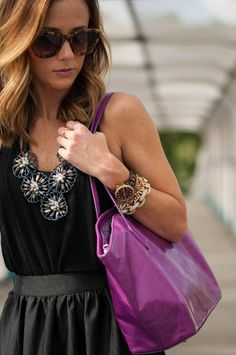 Pretty Patti  #heart #lace #leather #sequins #vintage #maxi #short #tail #detail #back #bag #love #lip #stick #hobo #medium #crossbody #gold #short