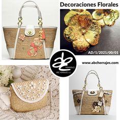 #DecoracionesFlorales para tus #Diseños. #ABCHerrajes #Herrajes #Adornos #Flores #Decoraciones #Verano #ColeccionIntermedia #Estilo.  Nos puedes encontrar en: #Bogota: Calle 74A # 23-25 / Tel: 2115117 #Medellin: Diagonal 74B # 32-133 / Tel: 3412383 #Barranquilla: Cra. 52 # 72-114 C.C. Plaza 52 / Tel: 3690687  Visítanos en: www.abcherrajes.com