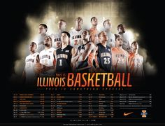 Fog machine sports team photos Basketball Posters, Basketball Teams, Sports Posters, College Basketball, Girls Basketball, Sports Teams, Team Pictures, Team Photos, Senior Pictures