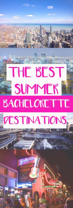 1000 images about bachelorette hq on pinterest for Popular bachelorette party destinations