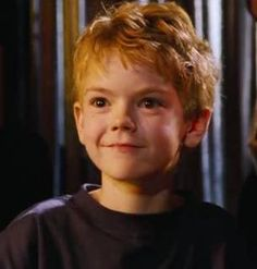 What Happened to the Little Kid on Love Actually? See Thomas Sangster Then and Now (PHOTOS)