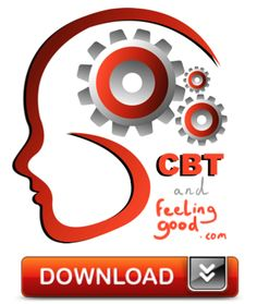 CBT Dublin - Free Cognitive Behavioural Therapy Worksheets/Handouts