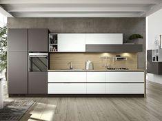 Cucina-lineare.jpg 845×633 пикс