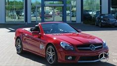 Cars for Sale in Arizona by Automobile Website:Luxury Red Mercedes Cars For Sale In Arizona–download Photo Of Cars For Sale In Arizona By Ow...