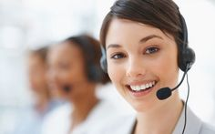 KinfoItSolutions Provides the HP Printer Support Services that help customer's need and give the reliable solutions. Call Customer support toll free number We also offer onsite tech support services by USA based technical experts.