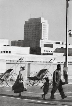 Laboratoire Urbanisme Insurrectionnel: APARTHEID | TOWNSHIPS & HOMELANDS
