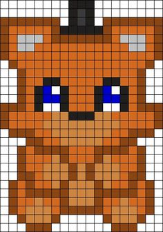 star wars pixel art: 21 тыс изображений найдено в Яндекс.Картинках