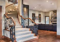 Fischer Lifestyle Design Centers | Fischer Homes Builder | New Homes ...