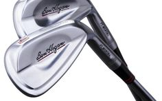Ben Hogan Golf Equipment files for Chapter 11 Bankruptcy