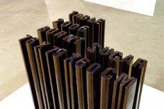 jonas-etter_burnt-sugar_artworks_table_collabcubed.jpg (800×533)