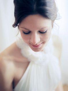 via Style Me Pretty by David Jenkins Photography