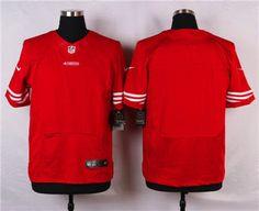 NFL Jerseys Outlet - San Francisco 49ers jersey on Pinterest | San Francisco 49ers ...