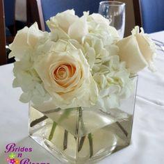 Hydrangea-Rose-centerpiece1-366x366.jpg (366×366)
