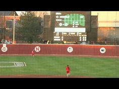 Ohio Softball: Bobcats Look To Continue Success in 2015