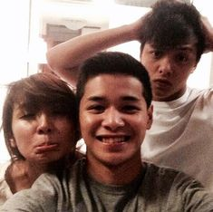 Star Magic, Header, Squad, Childhood, Artists, Stars, Couples, Couple Photos, Friends