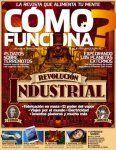 Como Funciona? - N 26 / Revolucion Industrial  -  [PDF] [IPAD] [ESPAÑOL] [HQ]