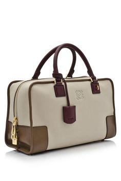 Loewe Amazon Handbags