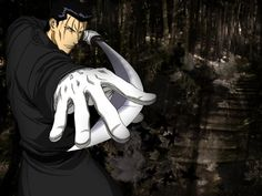 130 Best Samurai X Kenshin Images On Pinterest Manga Anime