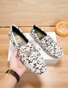 8fb37597e4e Louis Vuitton loafers men super AAA LV dress shoes loafers lv ...