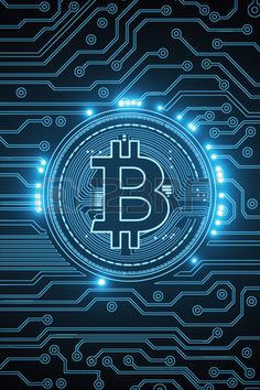 How do you become a cryptocurrency miner