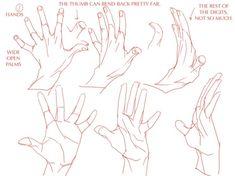 안녕하세요 블라인드입니다. 오늘은 또 손,몸 구조 그리는법을 배워 봅시다. (설명은 별루 없을뜻하네요......