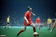 getty images liverpool 1971 - Google Search