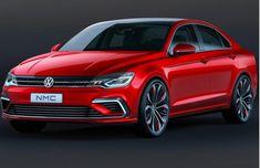 2016 VW Jetta Car design Get your wallet ready. Check your car insurance. Vw Jetta Tdi, Passat Tdi, Volkswagen Jetta, Mercedes Benz, Car Salesman, Car Magazine, Sport Cars, Car Pictures, Concept Cars