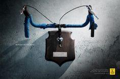 Respect Cycles 1 #Brasil #ADV