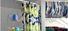 21 Genius Ways To Organize Your Closets And Drawers