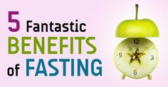 Discover how the emotional freedom technique (EFT) can make intermittent fasting so much easier for you. http://fitness.mercola.com/sites/fitness/archive/2015/03/20/intermittent-fasting-eft.aspx