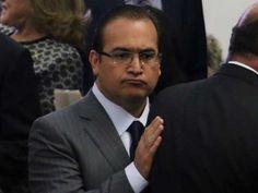 PGR indaga en cuentas e inmuebles asociados a Duarte en el extranjero   El Puntero