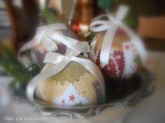 http://harmonyinspace.blogspot.gr/