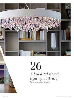 Sur les pages suivantes, vous trouverez une sélection de 100 lustres de luxe qui vous inspireront pour améliorer votre déco maison. Laissez-vous inspirer par une variété de styles allant du luxe surexcité au style le plus contemporain. Découvrez la sélection de Luxxu!